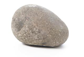 adivinanza-piedra-1