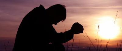 oracioness-1