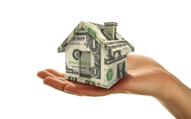 Casa-de-dinero-1
