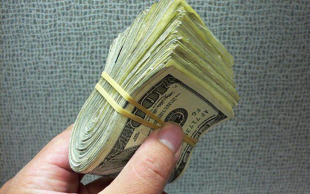 dinero-viajes-1