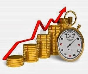 tiempo-dinero-1