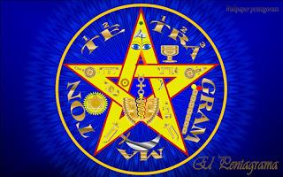 wallpaper-pentagrama-pentalfa1-1
