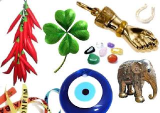 Amuletos-para-usar-no-Ano-Novo-2016-03-630x340-2