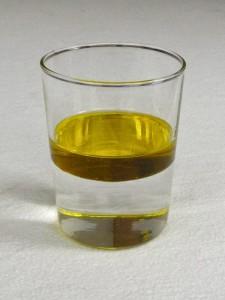 El-remedio-contra-el-mal-de-ojo-del-mech25C325B3n-de-pelo-y-el-aceite-225x300-2