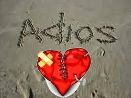 adios-1