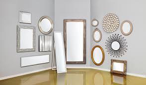 espejo3