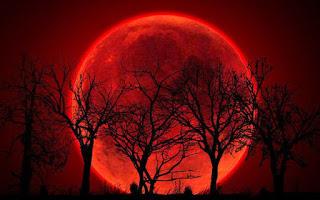 luna-de-sangre-luna-roja