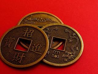 monedas-3