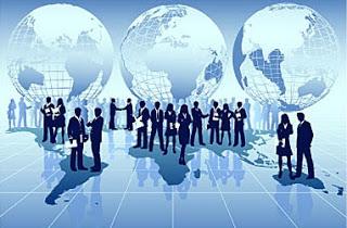 negocios-globales-1