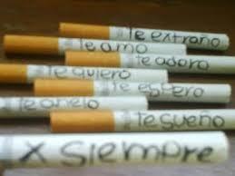 cigarros-1