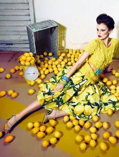 lemonn
