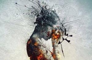 sufrimiento-1