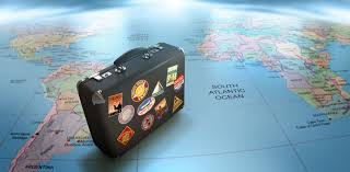 viajess