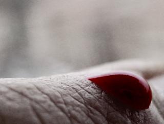 Hechizos-con-sangre
