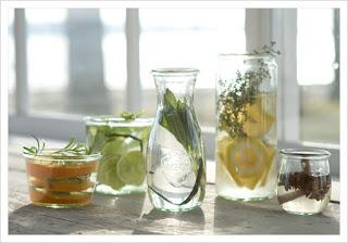 limones-en-agua-para-las-malas-energias_opt