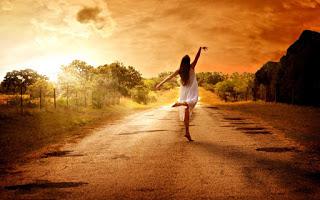 decreto-metafisico-para-abrir-caminos