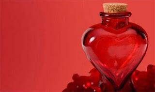 p25C325B3cimas-para-enamorar-un-hombre-111111