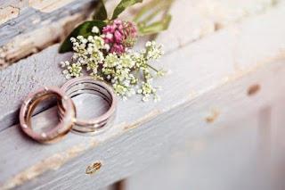significado-de-las-bodas-600x400-2