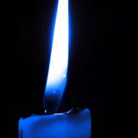 vela-azul-1