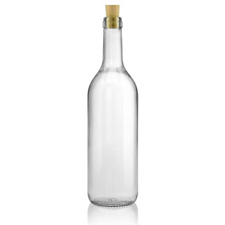750ml_botella_de_vidrio_transparente_Bourdeaux_con_cinta_allegee-1