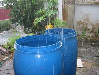 agua-de-lluvia-1