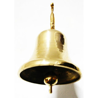 campana-de-bronce-excelente-sonido-alcance-100-metros_iZ41XvZxXpZ1XfZ81198632-444847115-1-1.jpgXsZ81198632xIM-1