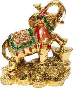elefante-suerte-feng-shui