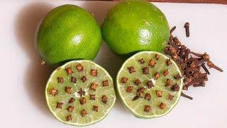 limon-clavo-de-olor-1