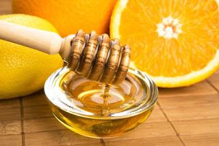 miely-naranja-1