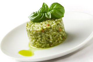photodune-550036-risotto-with-basil-xs