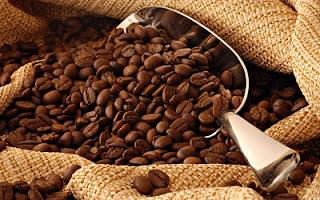 cafe-en-grano