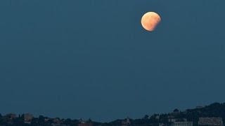 luna_eclipse_crop1531833789323.jpeg_5014205912B252812529
