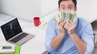 como-ganar-dinero-619x346-1