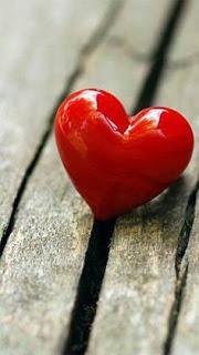 6cbd5f0758c16a7cc59ca7fb918a9309-valentines-day-hearts-valentine-day-love-1