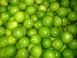 limones2Bverdses