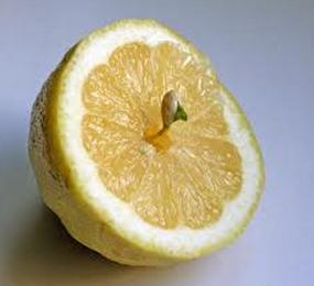 Hechizo-del-limon-para-el-amor.-1