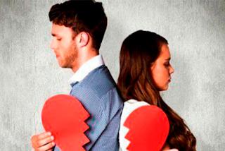 noticia-conoce-como-reacciona-cada-signo-frente-una-infidelidad-1