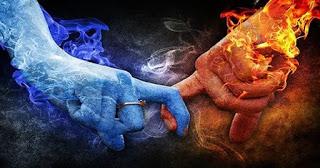 alma-gemela-manos