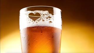 cerveza-amor-1