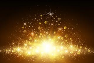 polvo-dorado-magico_22350-446-1