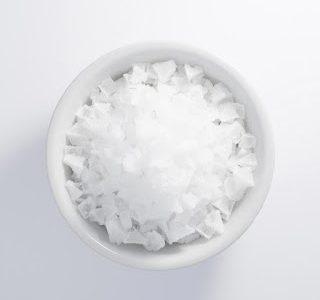 sal-1