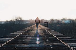 take-a-path