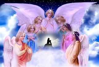 7-arcangeles-1